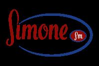Simone Media Logo