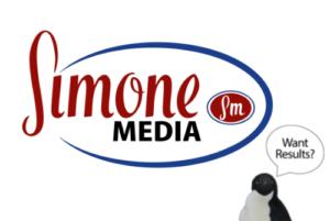 Simone_Logo_HD w Penguin